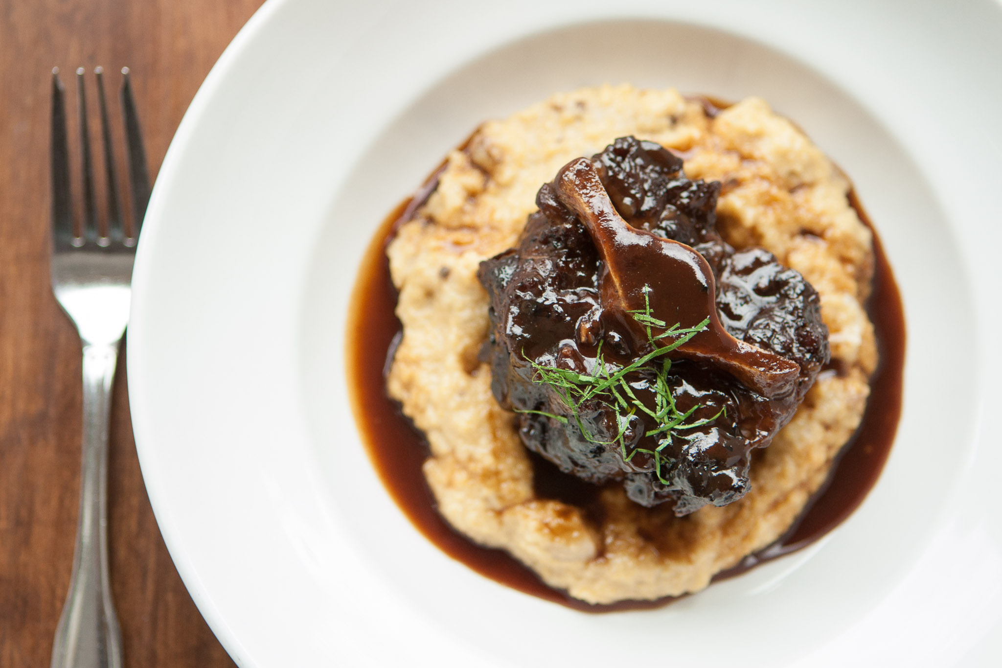 Petite Jacqueline Oxtail Ox Tail Jeff Roberts Imaging Maine Jeff