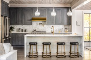 jeff roberts imaging architectural interior design food and